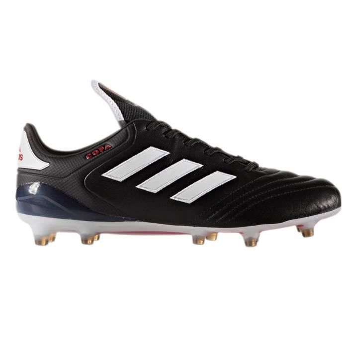 new styles d822c 17362 ADIDAS Chaussures de Football Copa 17.1 FG Homme