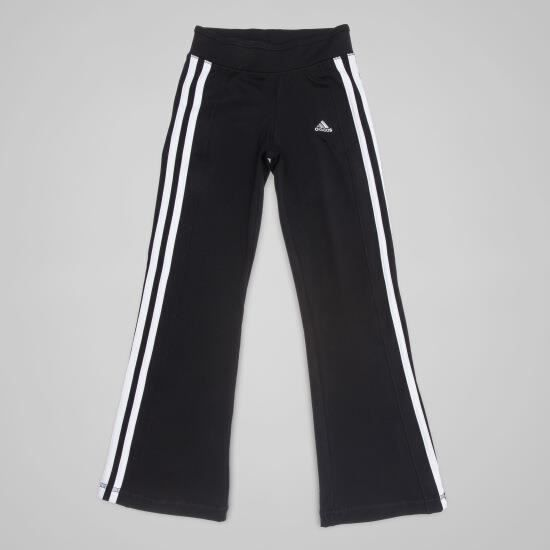pantalon de surv tement adidas c noir noir achat vente surv tement de sport cdiscount. Black Bedroom Furniture Sets. Home Design Ideas