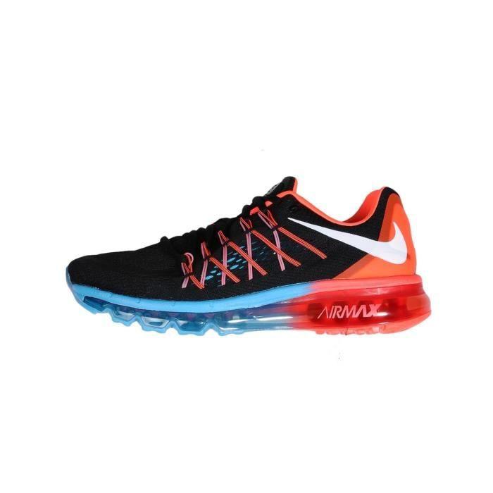 Ventes à Travers Le Monde AchatVente Chaussures Nike Air