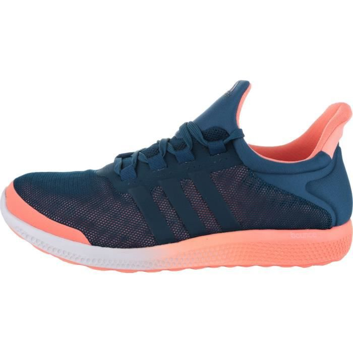 Fitness Prix Adidas Cc Chaussures Sonic Cher 36 Pas Running Femme 4RLA5q3j