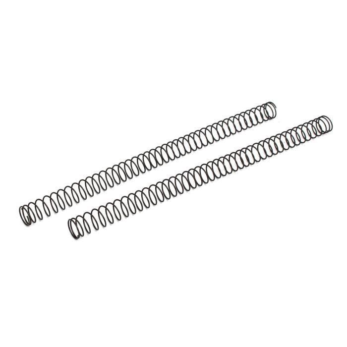 EasyFix clipglaze 4 mm Secondry Vitrage Clips 12 2pks