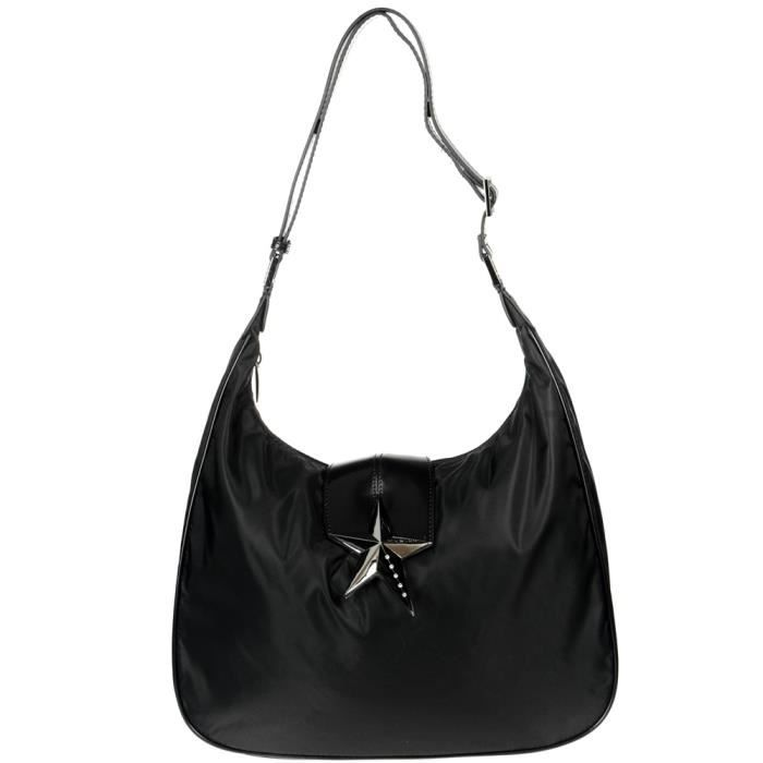 Sac port travers thierry mugler reference tmt6 achat for Thierry mugler a travers le miroir