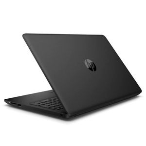 Un achat top PC Portable  HP PC Portable 15-db0035nf - 15,6