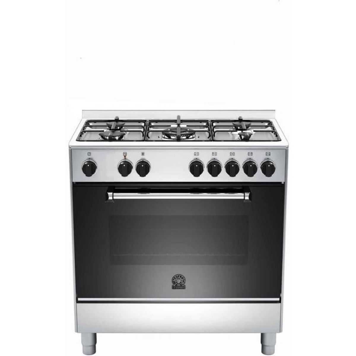 Cuisini re bertazzoni germania am85c61dx achat vente cuisini re piano - Piano de cuisine electrique ...
