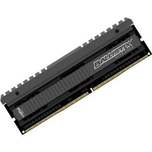 BALLISTIX ELITE MÉMOIRE PC - DDR4 - 4GB - 26666