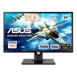 ECRAN ORDINATEUR Asus VG245HE - Ecran PC Gaming 24'' FHD - Dalle TN