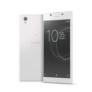 SMARTPHONE     Sony Xperia L1 Double SIM 5.5