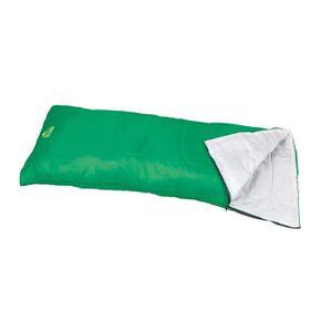 SAC DE COUCHAGE 68053 - Sac de couchage pour 1 personne - Bestway