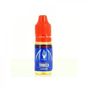 Concentré Liquide Tribeca Halo 10 ml