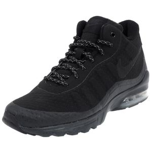 air max invigor print chaussures de course homme