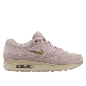 BASKET Chaussures Nike Air Max 1 Premium SC Jewel