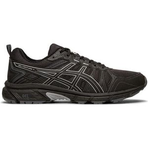 Chaussure trail homme asics - Cdiscount