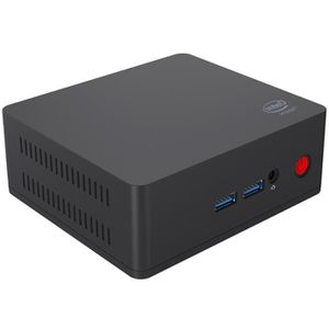 UNITÉ CENTRALE  AP45 J4205 UnitÉ Centrale-Mini PC Office Windows 1