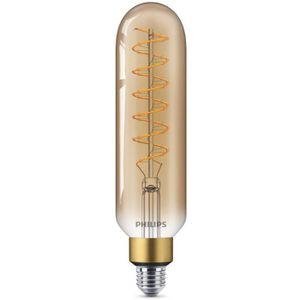 AMPOULE - LED PHILIPS LED Giant Stick Vintage Filament Ballerina