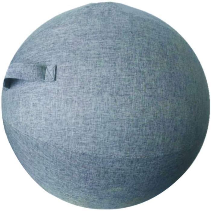 Housse de protection pour ballon de yoga 65 cm 455