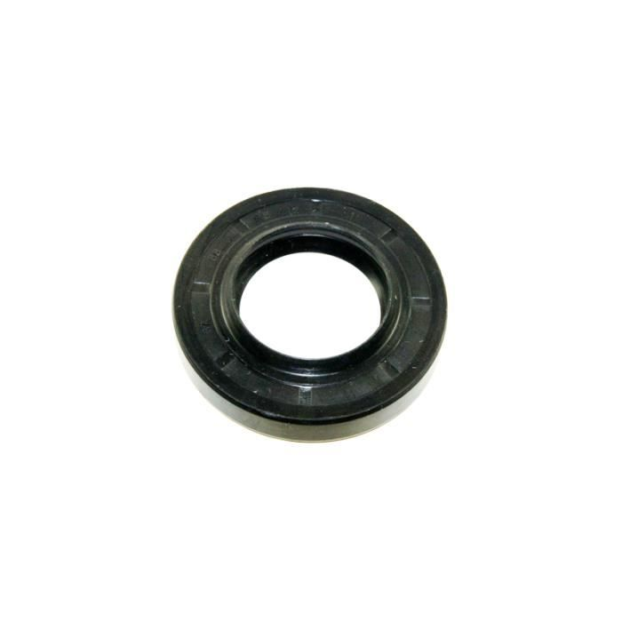 361A600100. Joint De Palier 66 X 37 X 12 Mm Pour LAVE LINGE - SemBoutique