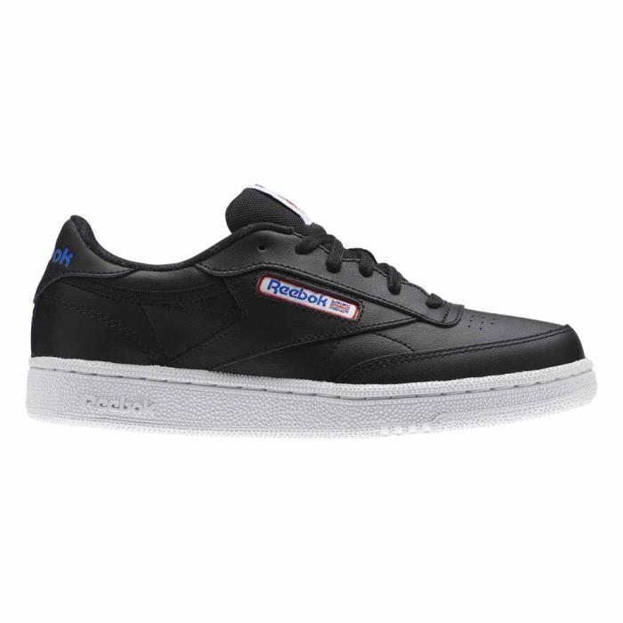 Chaussures enfant Chaussures de tennis Reebok Classics Club C
