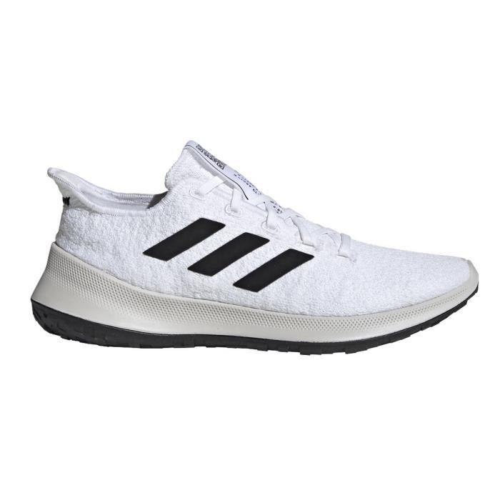Chaussures de running adidas Performance Sensebounce + W