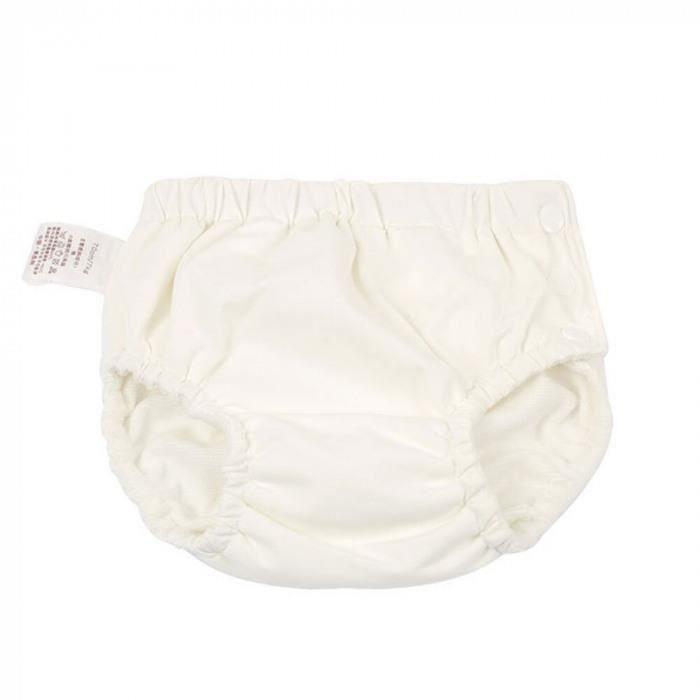 enfants culottes culottes garçons filles couche-culotte 100 16kg