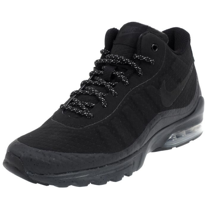 Chaussures mode ville Air max invigor mid h Nike