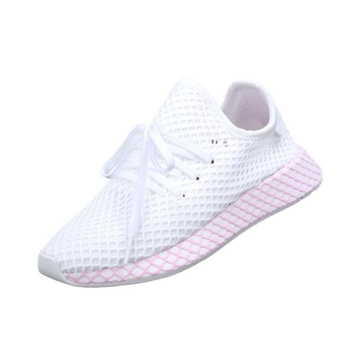 chaussure adidas femme deerupt