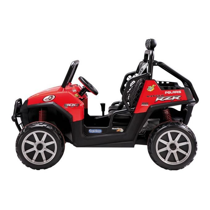 peg perego voiture electrique enfant polaris ranger rzr 900 24 volts achat vente quad kart. Black Bedroom Furniture Sets. Home Design Ideas