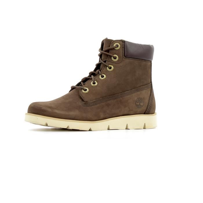 Baskets enfants Timberland Radford 6 Inch Boot Junior