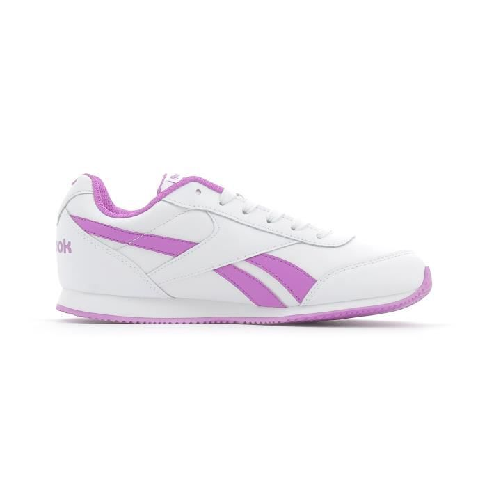 Baskets basses Reebok Royal Classic Jogger 2.0 Junior