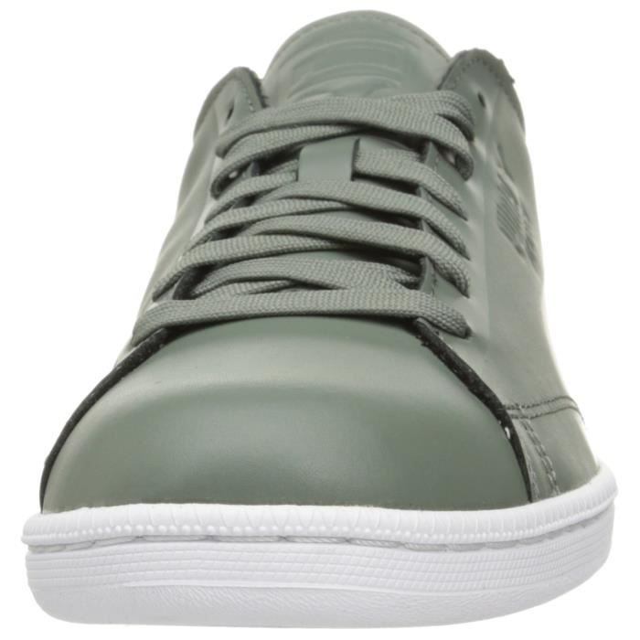Puma Match propre Sneaker Fashion HNSUS Taille-44