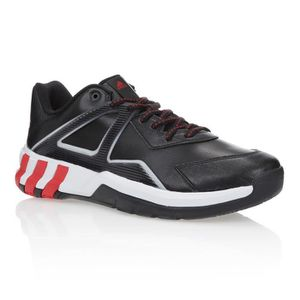 BASKET ADIDAS Baskets Crazyquick 3.5 Low AH16 - Homme - N