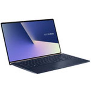 ORDINATEUR PORTABLE ASUS Zenbook 15 UX533FD-A9030T - Intel Core i7-856