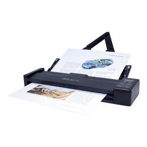 SCANNER IRIS IRIScan IRIScan Pro 3 Wifi Scanner à feuilles