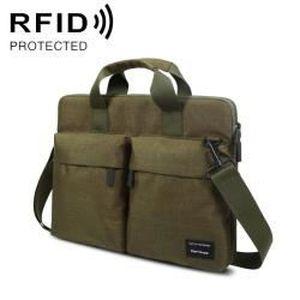 BADGE RFID - CARTE RFID Cartinoe 12 pouces ANTI-RFID mode confortable resp