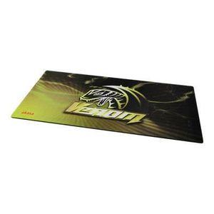 BOITIER PC  Akasa Venom Edition XXL tapis