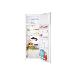 RÉFRIGÉRATEUR CLASSIQUE GLEM Réfrigérateur 2 Portes Intégrable GRI290DA