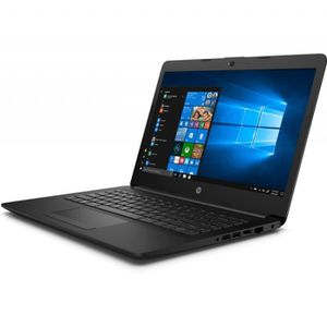 ORDINATEUR PORTABLE HP Notebook 14-ck0006nf