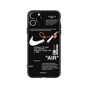 coque iphone 8 piccolo
