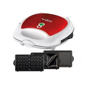 appareil croque monsieur tefal achat vente appareil croque monsieur tefal pas cher cdiscount. Black Bedroom Furniture Sets. Home Design Ideas