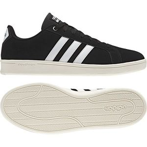 BASKET ADIDAS CLOUFFOAM ADVANTAGE