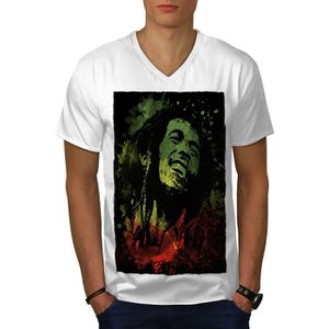 finest selection 256bb aa62f legende-bob-rasta-marley-men-t-shirt-a-sonnerie.jpg