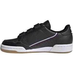 Au B41672 Loisir 90 Sneaker Chaussures Continental Détails