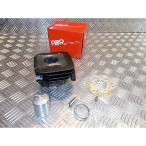 Unbranded 50 Cylindre Piston Culasse Set KIT pour Yamaha NEOS NEOS Breeze AC