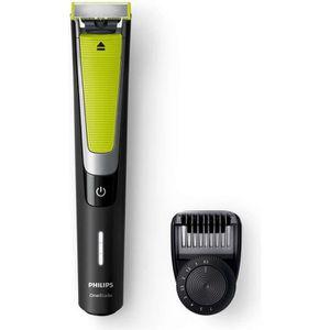 TONDEUSE A BARBE PHILIPS QP6505/21 ONEBLADE PRO Tondeuse à barbe -
