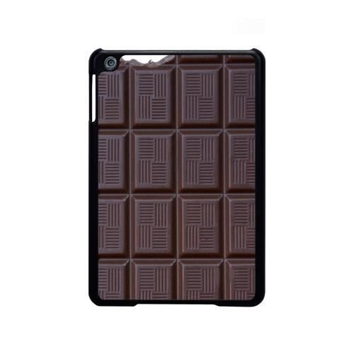 Coque pour apple ipad mini tablette de chocolat prix for 1 tablette de chocolat