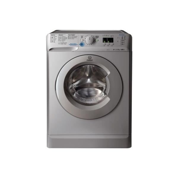 lave linge frontal indesit xwa71252 sg achat vente lave linge cdiscount
