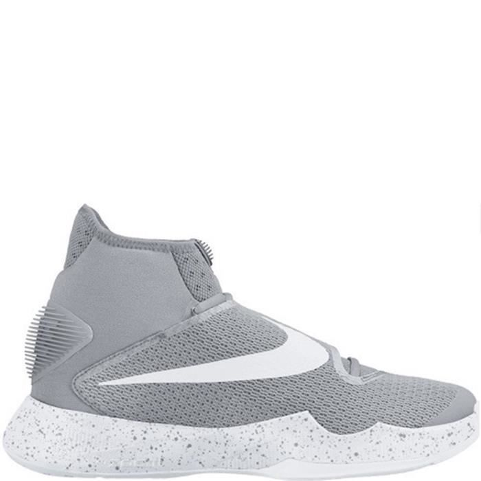Prix Hyperrev Cher Pas 2016 Cdiscount Nike Zoom Chaussures FqvzR