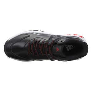 reputable site 95094 92533 ... BASKET ADIDAS Baskets Crazyquick 3.5 Low AH16 - Homme - N ...