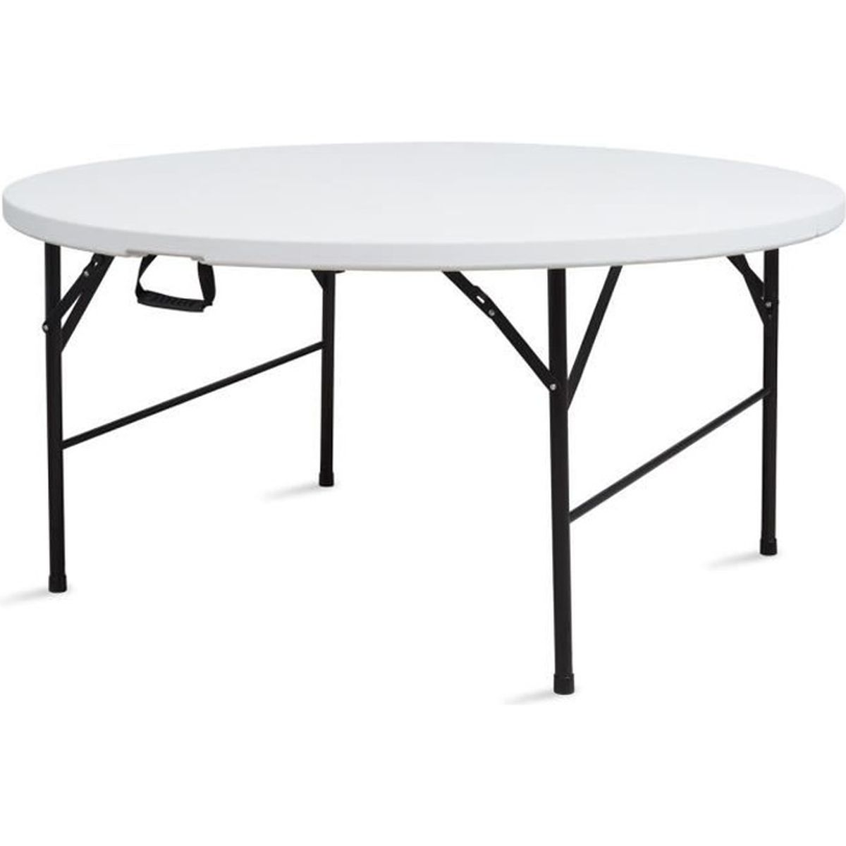 ronde Table ronde pliante pliante pliante ronde Table Table 150 150 ny8wONvm0