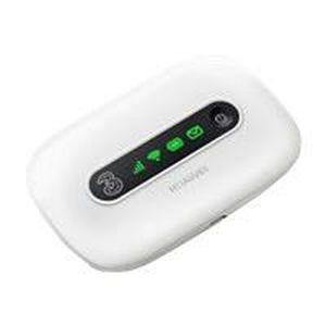 MODEM - ROUTEUR Huawei E5331 - Combinaison modem cellulaire san…