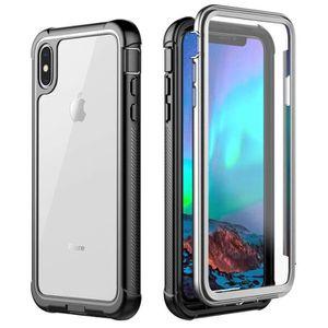 Coque Compatible avec iPhone 11 6.1,Transparent Ultra Mince Silicone Souple TPU Etui Housse Motif Cr/éatif Poids l/éger Antichoc Anti-Rayures Couverture Crystal Protection Bumper Case,lamour